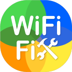 Wifi Fix By Adoble 5.2.1